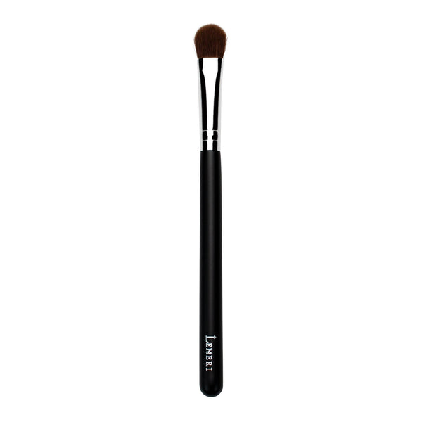Pro Flat Concealer Brush B605 - Lemeri Beauty