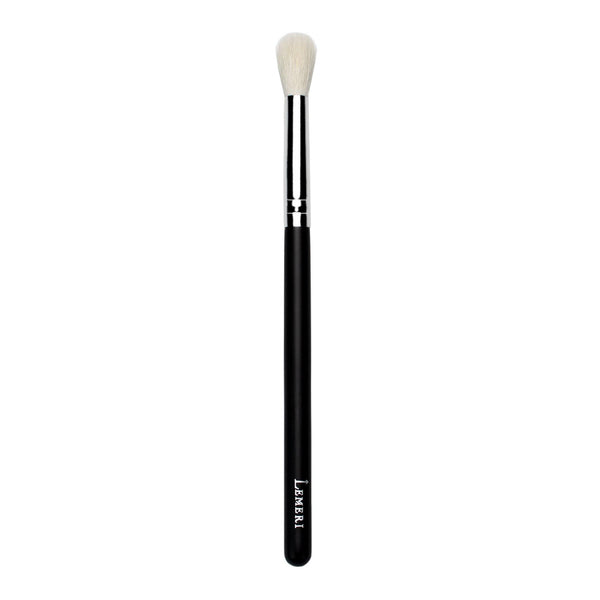 Pro Large Blending Brush B718 - Lemeri Beauty