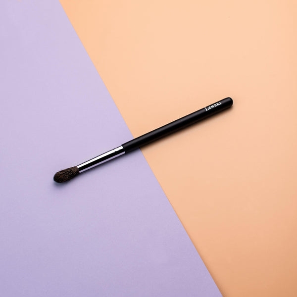 Pro Mini Highlighter Brush B719 - Lemeri Beauty