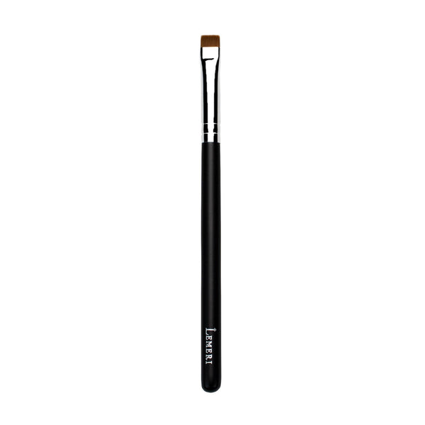 Pro Flat Definer Brush B727 - Lemeri Beauty
