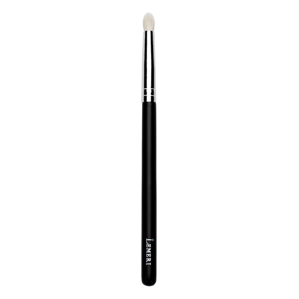 Pro Mini Tapered Crease Brush B729 - Lemeri Beauty
