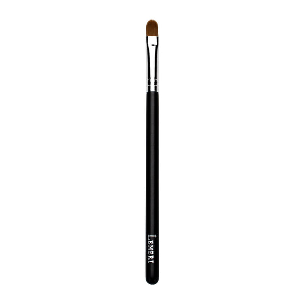 Pro Shader Brush B907 - Lemeri Beauty