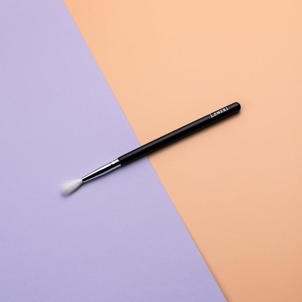 Pro Tiny Blending Brush B916 - Lemeri Beauty