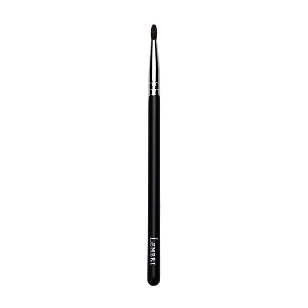 Pro Tiny Detailing Brush B919 - Lemeri Beauty