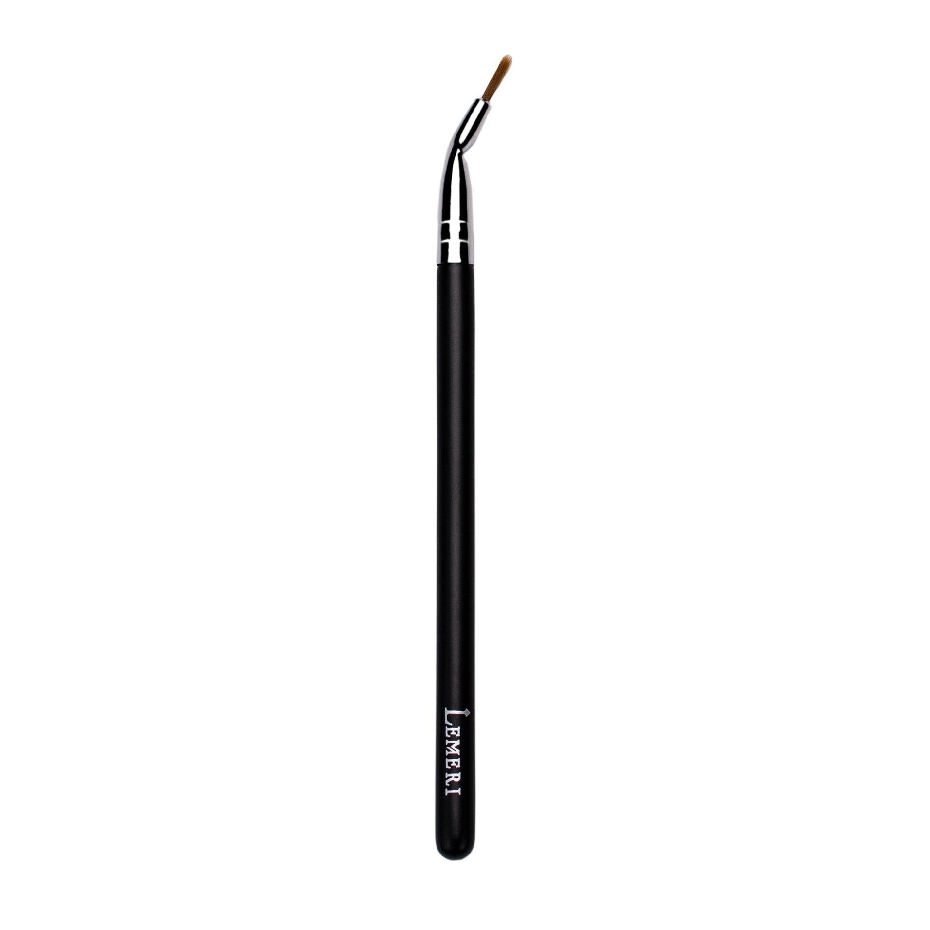Pro Bent Liner Brush B920 - Lemeri Beauty