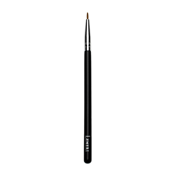 Pro Eye Liner Brush B921 - Lemeri Beauty