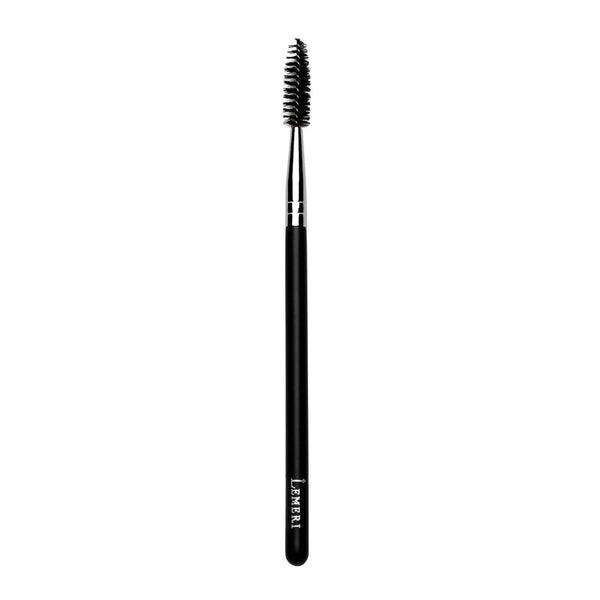 Pro Spoolie Brush B922 - Lemeri Beauty