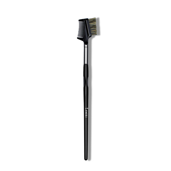 Eyebrow Brush M78 - Lemeri Beauty