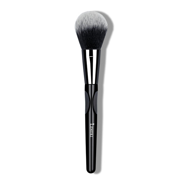 Precision Powder Brush M04 - Lemeri Beauty