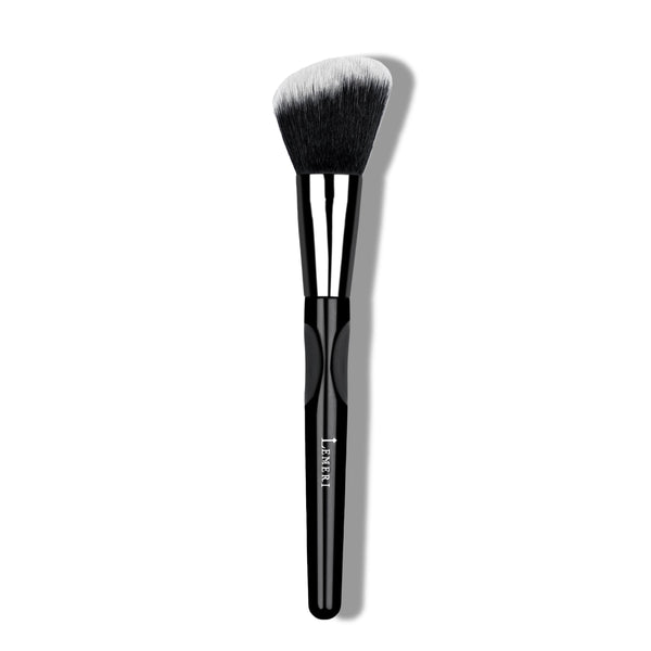 Blush Brush M08 - Lemeri Beauty