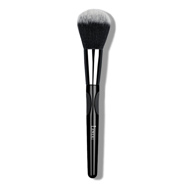 Setting Powder Brush M05 - Lemeri Beauty