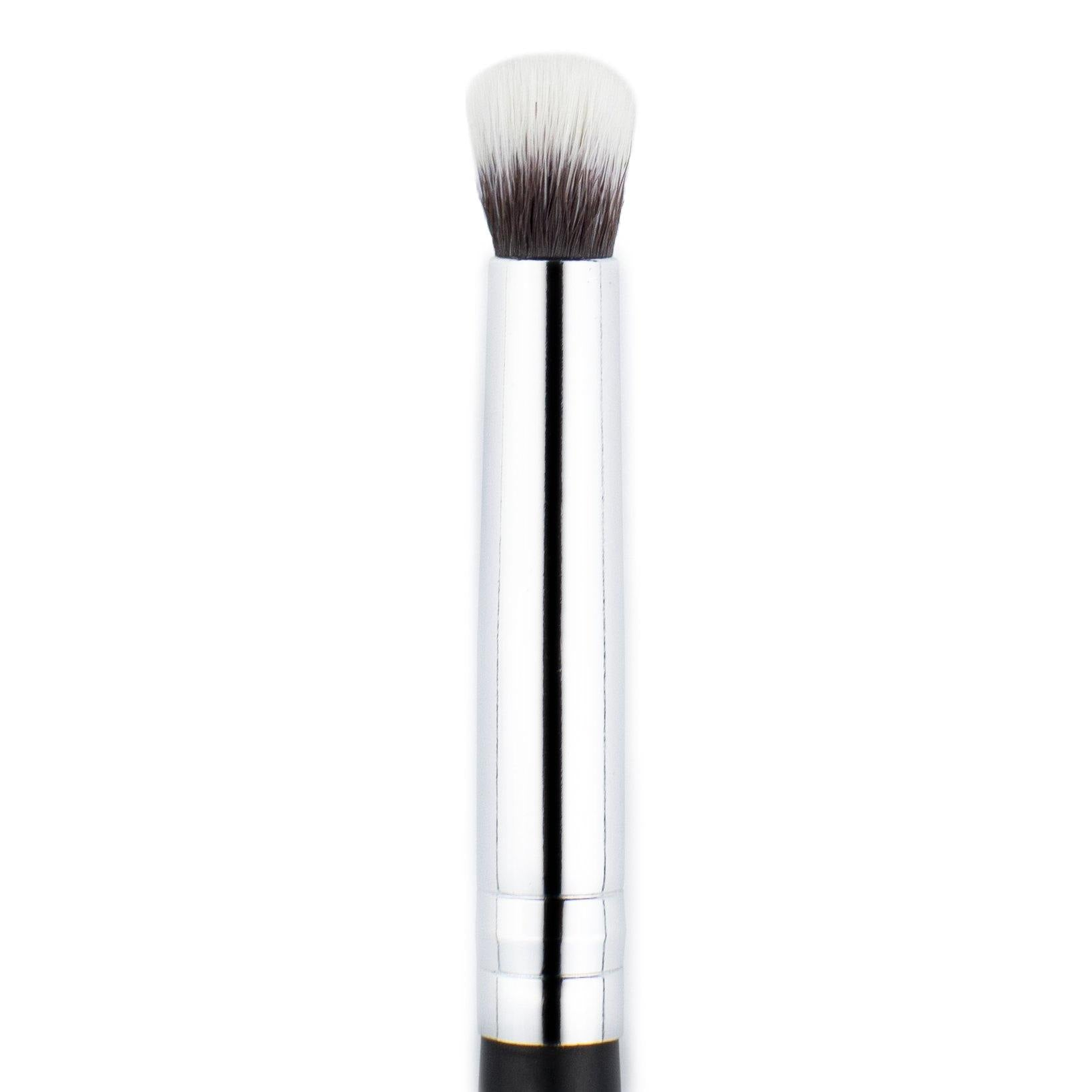Smudging Brush L57 - Lemeri Beauty