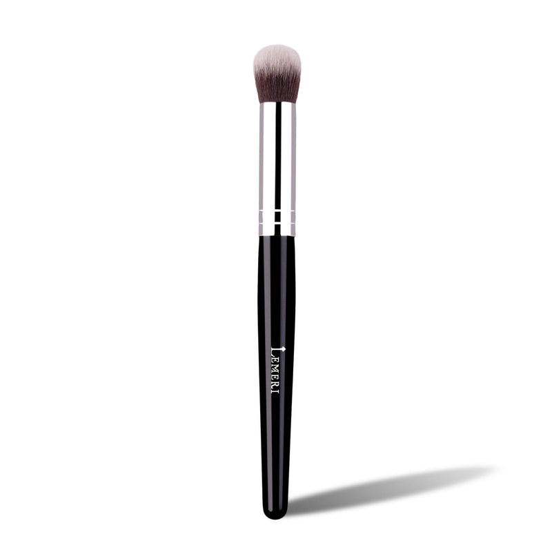Concealer Brush L35 - Lemeri Beauty