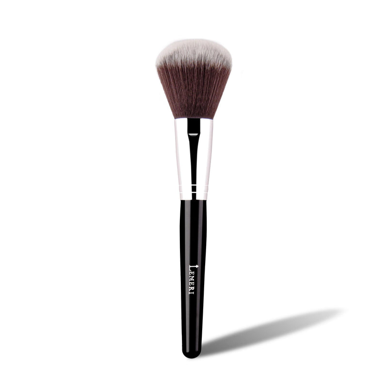 Setting Powder Brush L05 - Lemeri Beauty