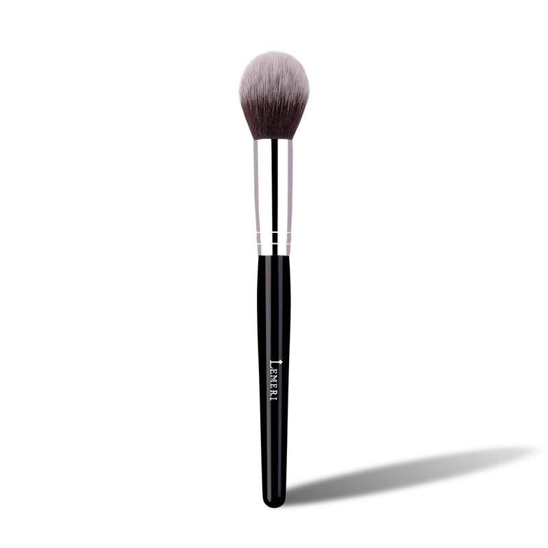 Highlight Brush L25 - Lemeri Beauty