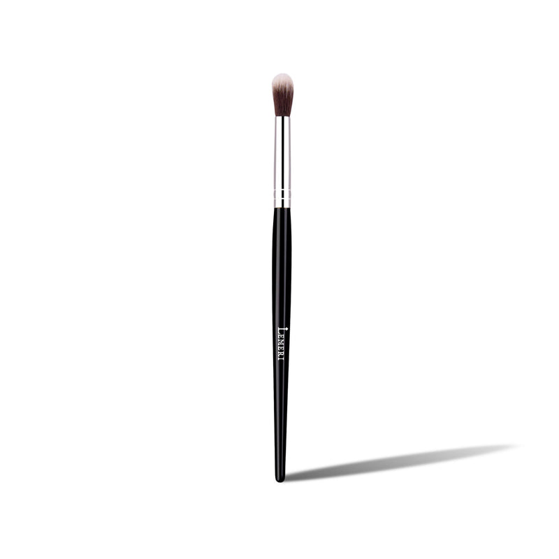 Tapered Blending Brush L50 - Lemeri Beauty