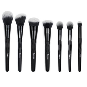 Give' Em Love Brush Set 7pcs - Lemeri Beauty
