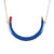 Curved Pencil Necklace