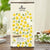 Suatelier Sticker: Lemon Tree