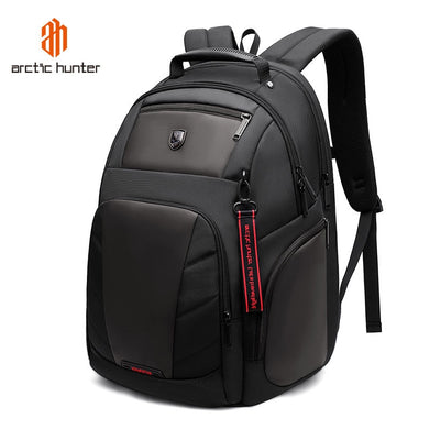 Backpack 15.6 inch Waterproof Laptop Bag