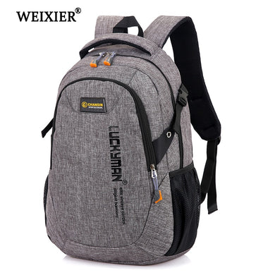 Backpack Bag Polyester Laptop/Computer