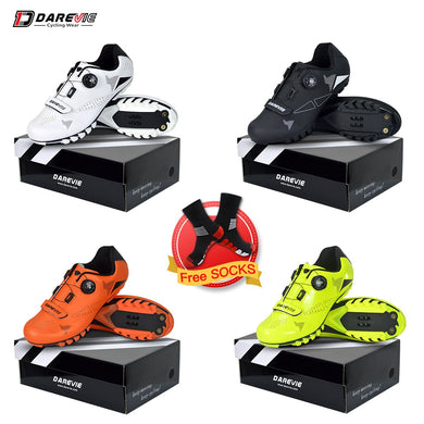 Bicycle Shoes Men Women
