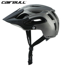 Load image into Gallery viewer, Bicycle Helmet