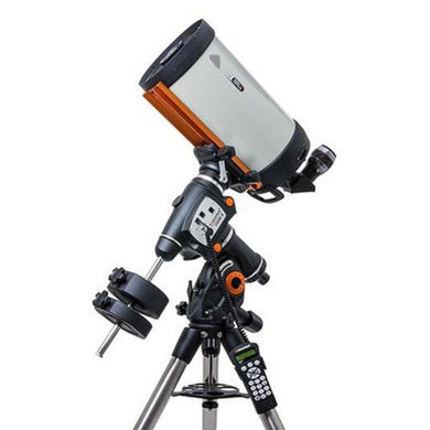 Telescope Astronomical HD Professional Deep Space Stargazing