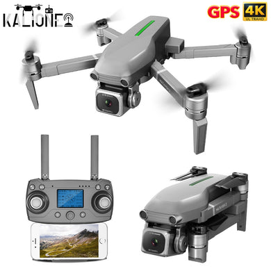 Drone 4K Camera x50 ZOOM  5G WIFI 1KM distance 25 minutes