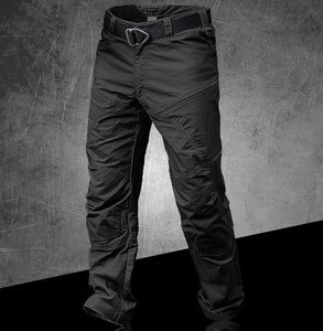 Pants Military Army Men's Urban Tactical
