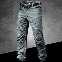 Load image into Gallery viewer, Pants Military Army Men's Urban Tactical