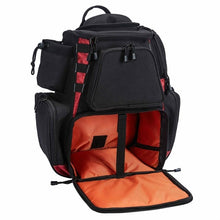 Load image into Gallery viewer, Fishing Tackle Bag Backpack Piscifun
