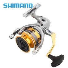 Load image into Gallery viewer, Fishing Reel SHIMANO SEDONA