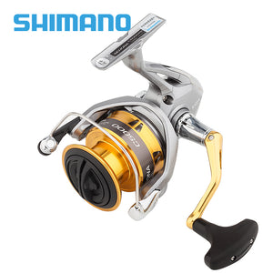 Fishing Reel SHIMANO SEDONA