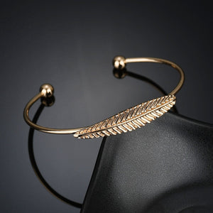 Fashion Bracelet Eliona