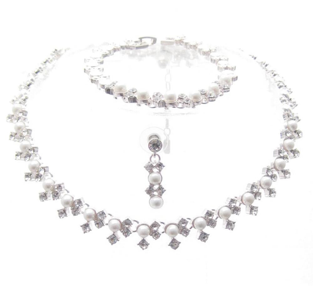 jewellery necklace latest bridal online buy diamond soni set art