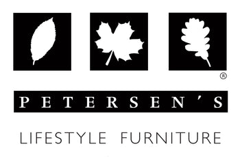 PETERSEN'S - Lifestyle Furniture