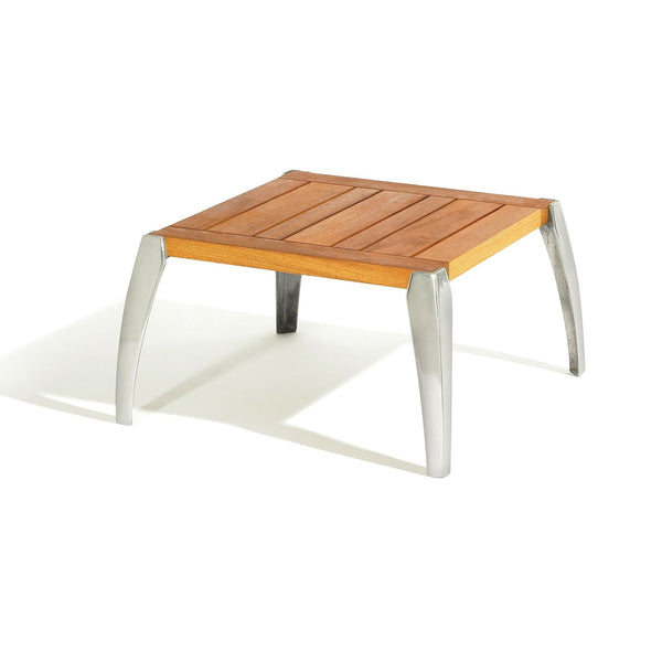African Patio PUMBA SIDE TABLE