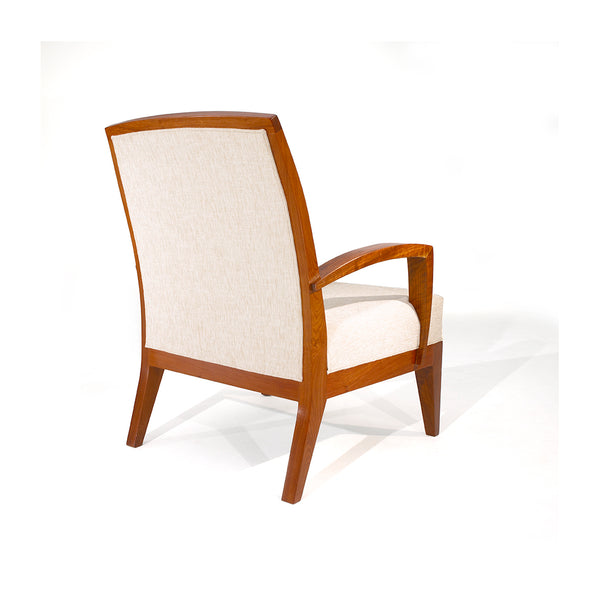 LATTE CHAIR
