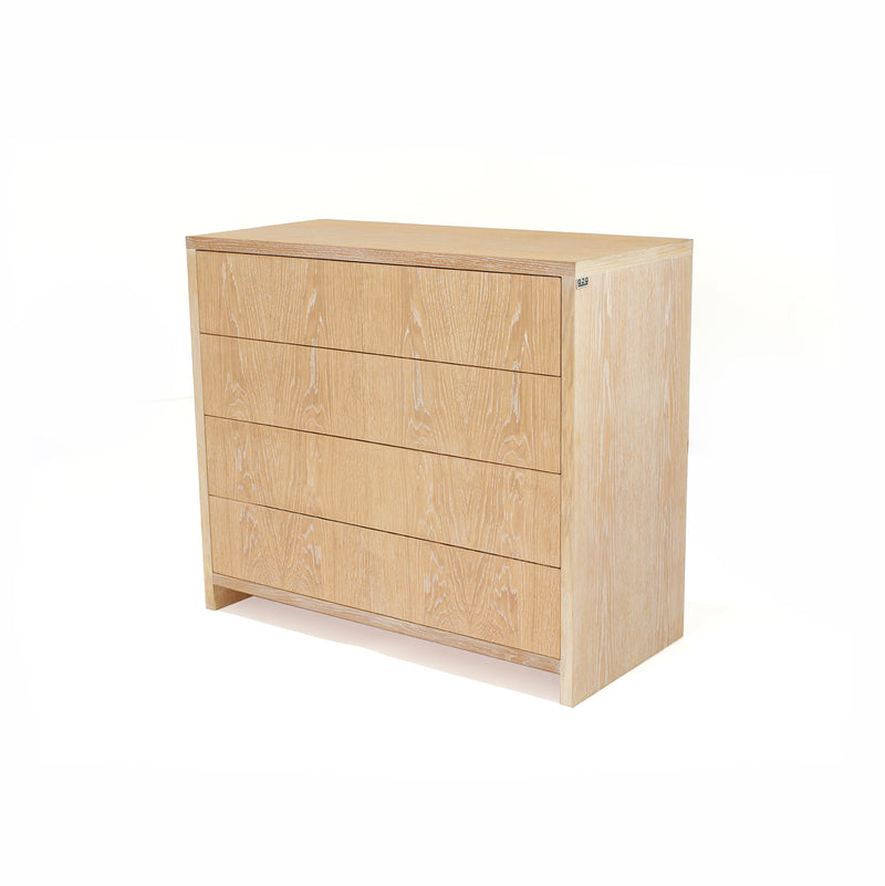 MAXIMUS CHEST OF DRAWERS