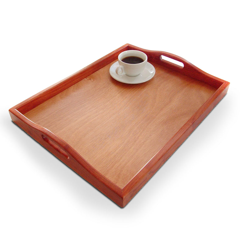 TRADITIONAL TRAY