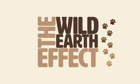 The Wild Earth Effect