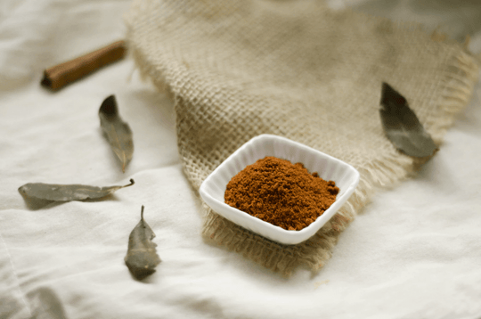 Is Cinnamon Bad for Dogs? The Pros and Cons of This Tasty Spice