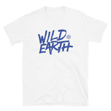 Wild Earth Unisex T-Shirt