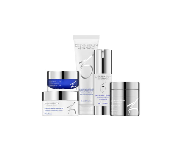 Anti-Aging Kit by ZO®