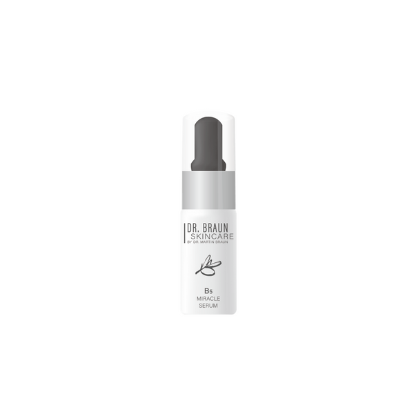 Dr. Braun Miracle B5 Serum