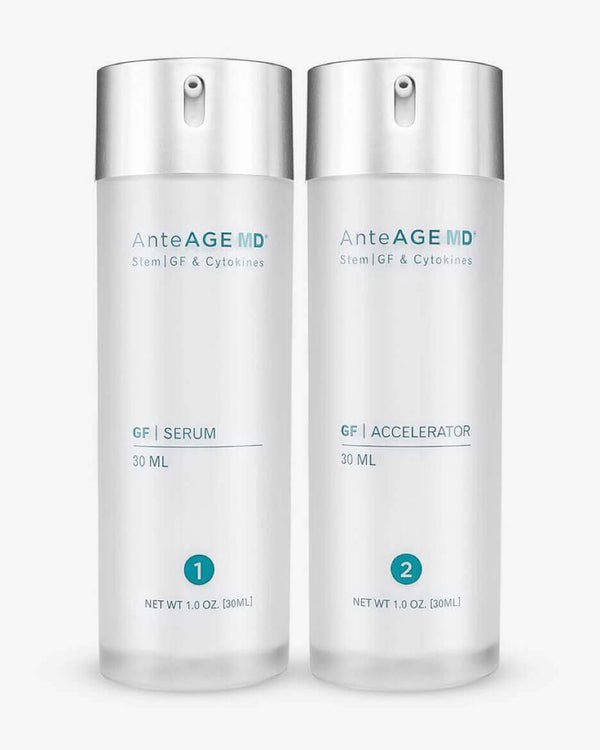 AnteAGE MD® System