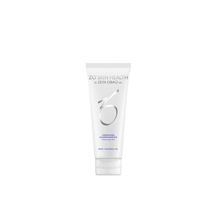 Complexion Clearing Masque (Formerly Sulfur Masque) by ZO®