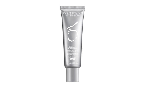 Daily Sheer Broad-Spectrum SPF50 by ZO®