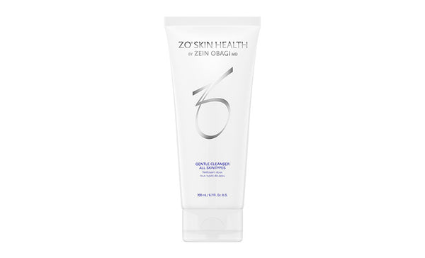 Gentle Cleanser by ZO®